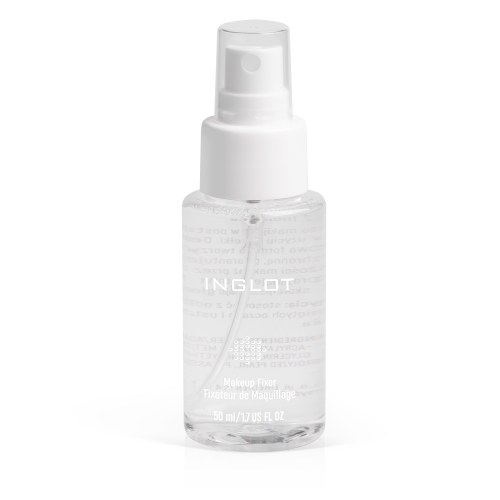 Makeup Fixer (50 ml)