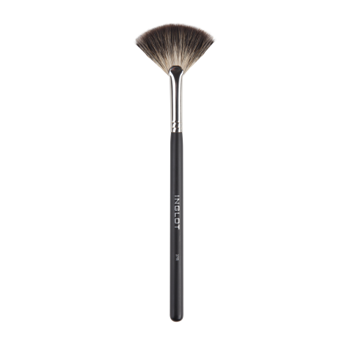 Makeup Brush 37R