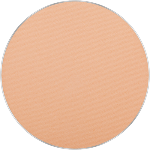 Freedom System Mattifying Pressed Powder 3s Round