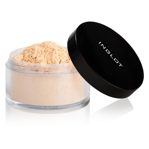 Mattifying Loose Powder 3s (16 G)