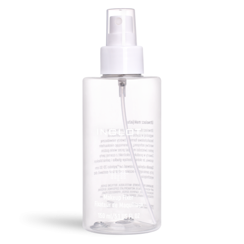 Makeup Fixer (150 ml)