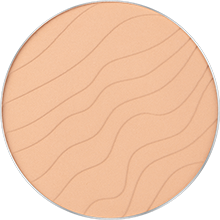 Stay Hydrated Pressed Powder 202 kopia