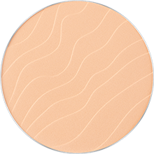 Stay Hydrated Pressed Powder 203 kopia