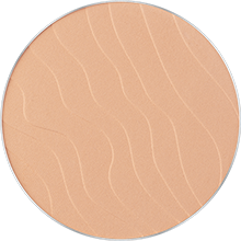Stay Hydrated Pressed Powder 204 kopia