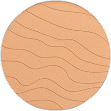 Stay Hydrated Pressed Powder 205 kopia