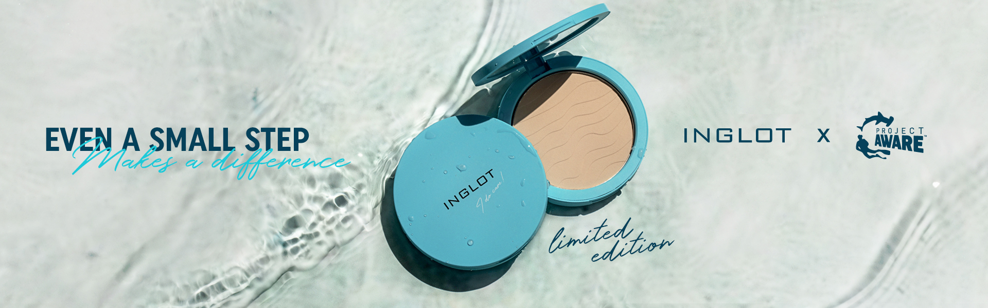 HOME PAGE - INGLOT Cosmetics – Makeup, Skincare, Nails, Accessories