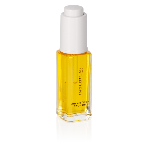DREAM DROP FACE OIL (travel size)
