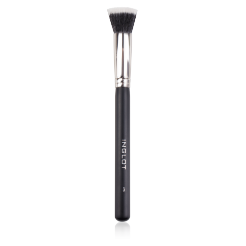 Makeup Brush 47S