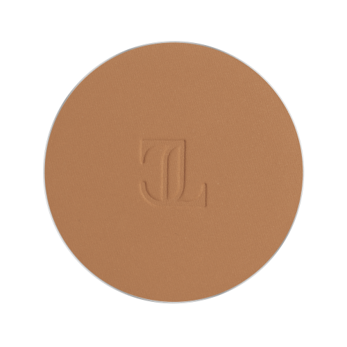 Boogie Down Bronze Freedom System Bronzing Powder J211 Sunkissed