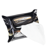 Micellar Oil Infused Makeup Remover Wipes