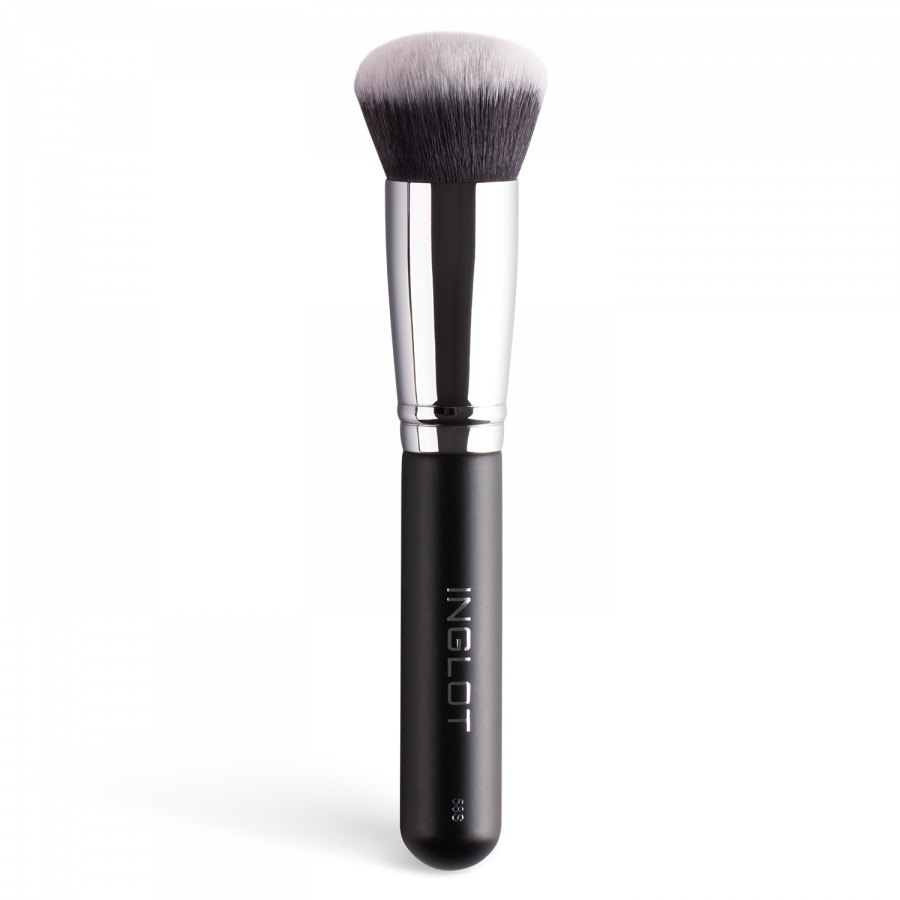 Mascara Brush Png