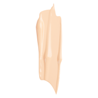 All Covered Under Eye Concealer