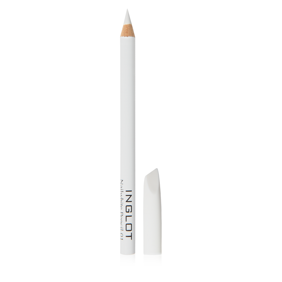 Nail White Pencil - One of the world\'s leading manufacturer in ...