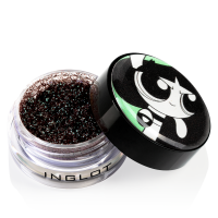 Pure Pigment Eye Shadow Shimmer Punk